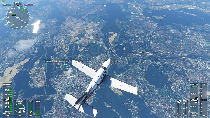 FlightSimulator_92cBGLFmyh