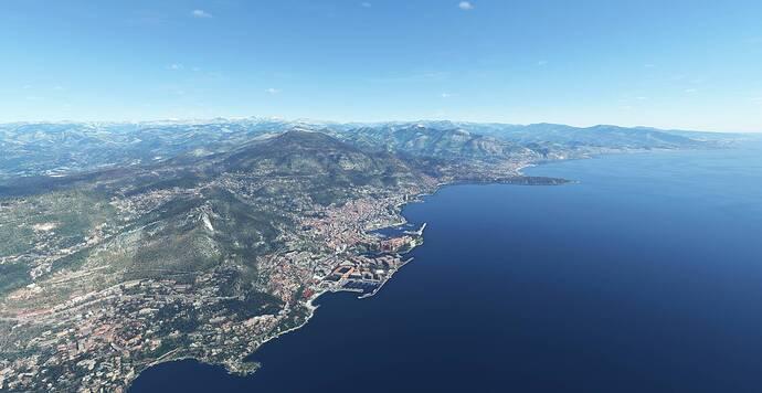 Microsoft Flight Simulator 2021-08-23 2_59_10 PM