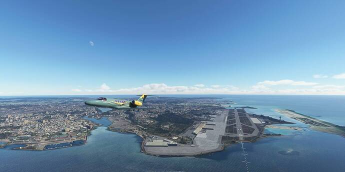 Microsoft Flight Simulator 10_14_2021 9_03_42 AM