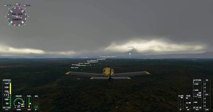 Microsoft Flight Simulator Screenshot 2021.08.01 - 22.10.21.80