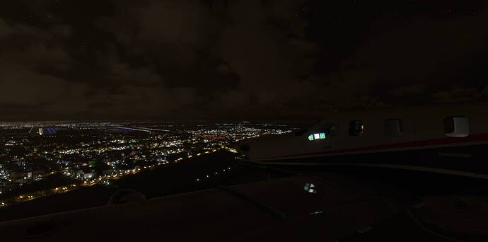 Microsoft Flight Simulator 10_13_2021 12_05_59 PM
