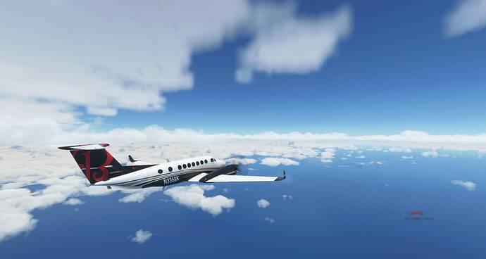 Microsoft Flight Simulator 10_18_2021 9_09_39 AM