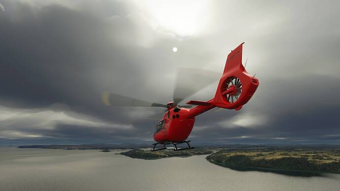 2021-08-20 08_10_51-Microsoft Flight Simulator - 1.18.15.0