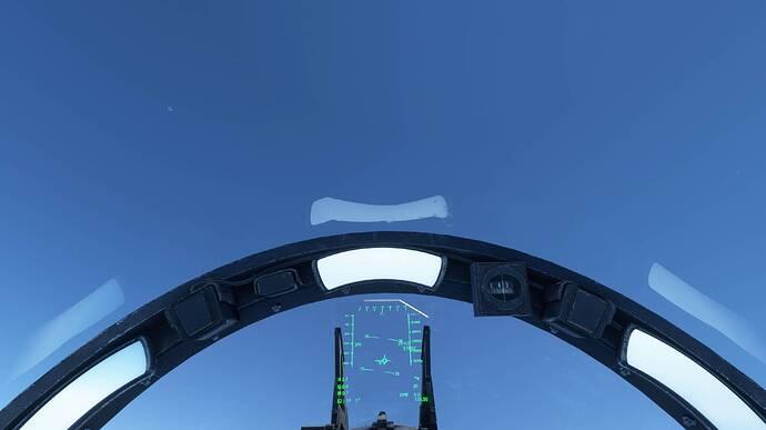 2021-06-01 11_19_51-Microsoft Flight Simulator - 1.16.2.0