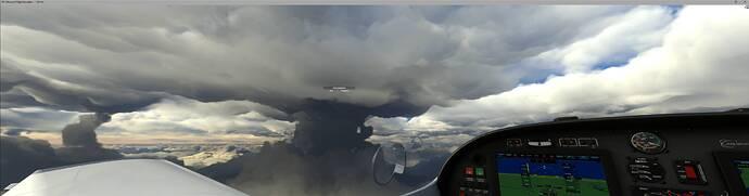 Microsoft Flight Simulator 8_1_2021 1_31_37 PM
