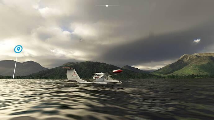 Microsoft Flight Simulator 01.08.2021 13_52_14