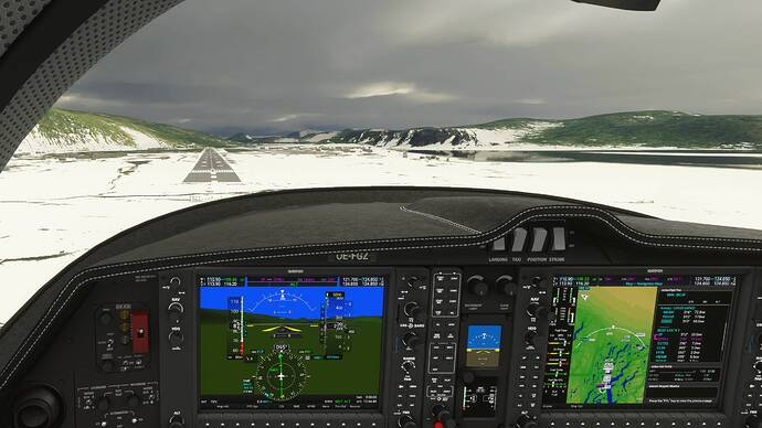 Microsoft Flight Simulator 8_16_2021 11_04_55 PM (2)