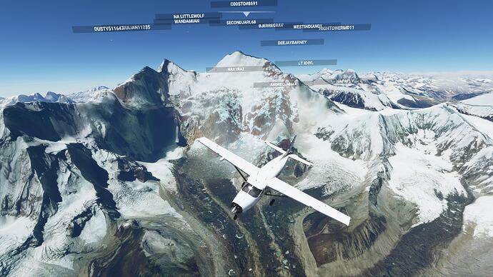 Microsoft Flight Simulator Screenshot 2021.05.28 - 22.20.05.24