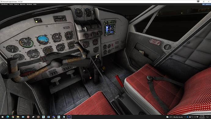 Screenshot_71