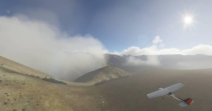 Himalaya2.PNG