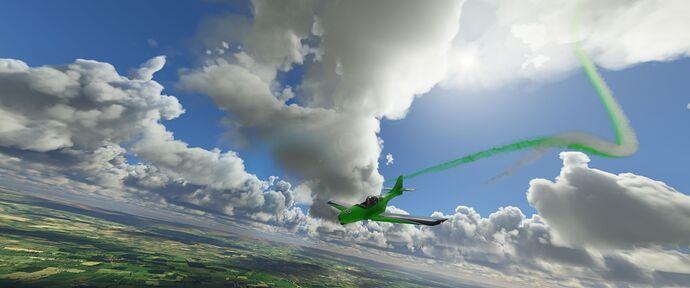 Microsoft Flight Simulator Screenshot 2021.06.09 - 09.31.52.02
