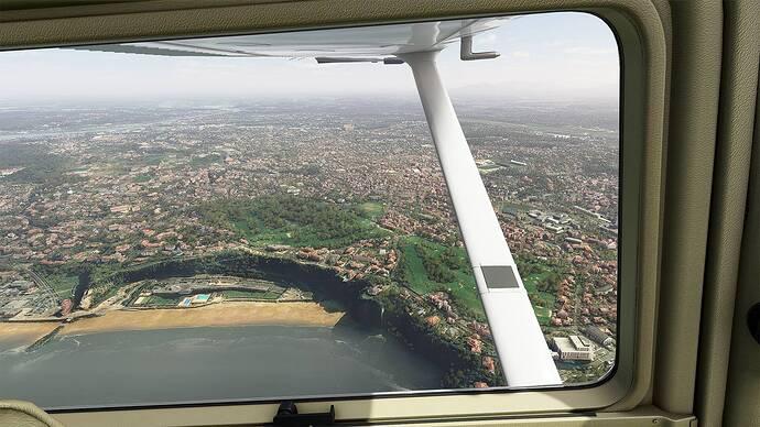 Microsoft Flight Simulator 2021-05-15 15_07_45