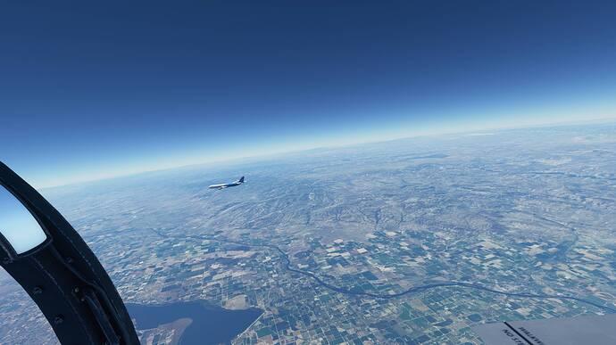 2021-06-01 11_23_42-Microsoft Flight Simulator - 1.16.2.0