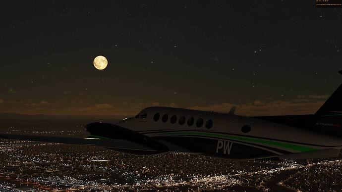 Microsoft Flight Simulator Screenshot 2021.06.24 - 20.40.09.37