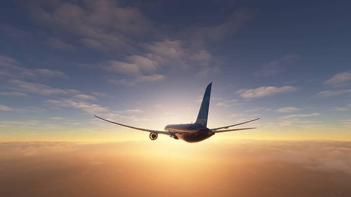 Microsoft Flight Simulator 09.05.2021 17_40_00
