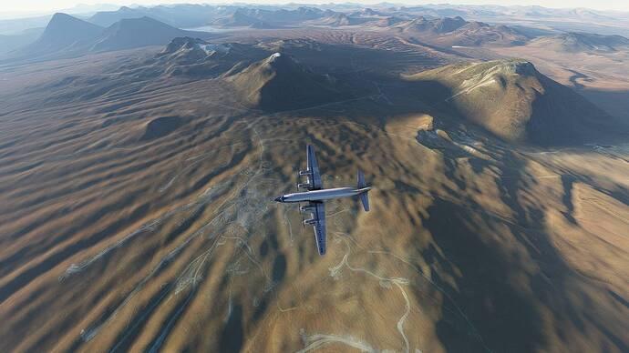 Microsoft Flight Simulator Screenshot 2021.06.28 - 19.59.19.86