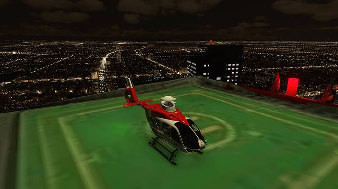 2021-07-12 21_11_57-Microsoft Flight Simulator - 1.17.3.0