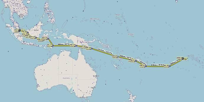 Flight Plan.PNG