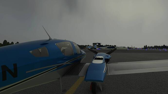 Microsoft Flight Simulator 9_5_2021 11_18_25 PM (2)