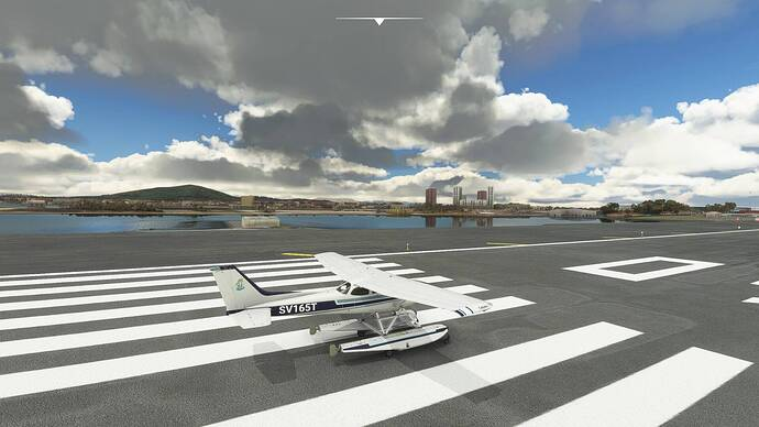 Microsoft Flight Simulator 29.07.2021 16_07_22