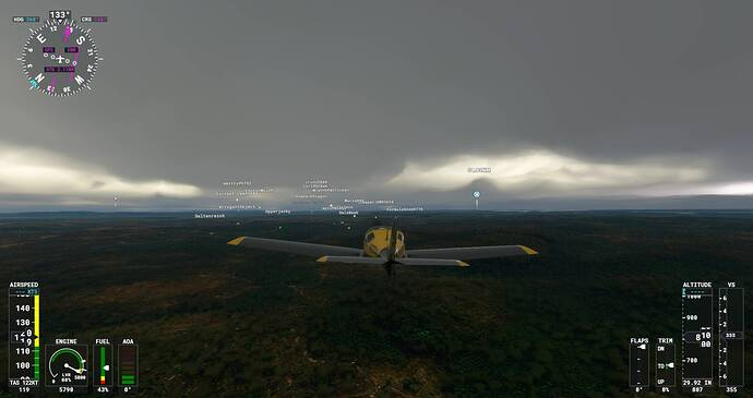 Microsoft Flight Simulator Screenshot 2021.08.01 - 22.10.02.07
