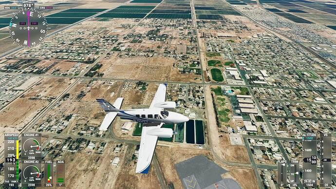 Microsoft Flight Simulator 6_3_2021 9_39_51 AM