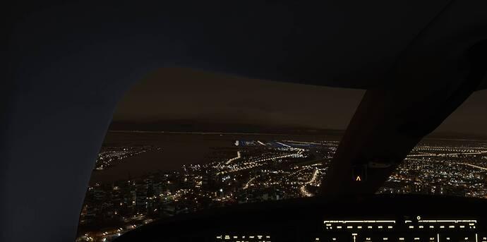 Microsoft Flight Simulator 10_14_2021 11_32_30 AM