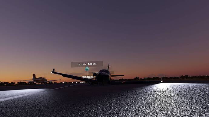 Microsoft Flight Simulator_2021.07.25-22.23