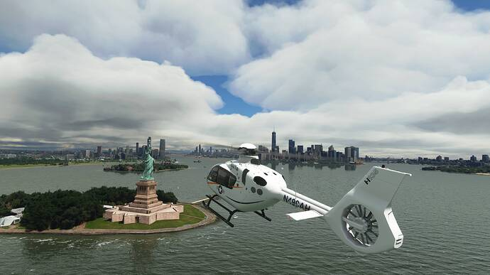 2021-08-19 09_18_10-Microsoft Flight Simulator - 1.18.15.0