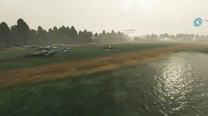 Microsoft Flight Simulator 7_31_2021 12_07_46 PM