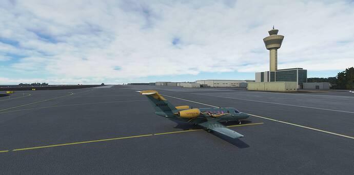 Microsoft Flight Simulator 10_13_2021 2_46_12 PM