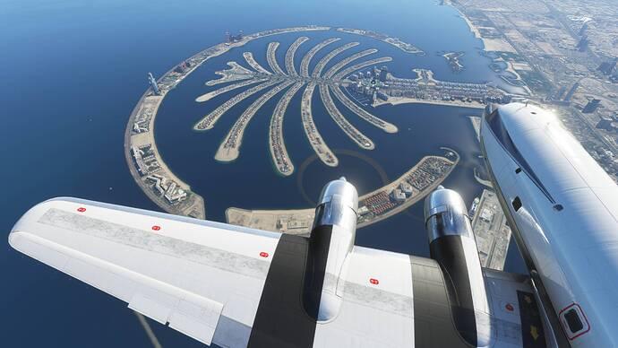 Microsoft Flight Simulator Screenshot 2021.06.26 - 00.34.14.03