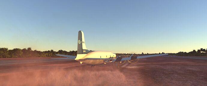 Microsoft Flight Simulator Screenshot 2021.07.31 - 14.57.20.72
