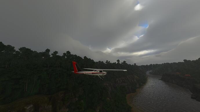 Microsoft Flight Simulator Screenshot 2021.05.21 - 09.20.55.24
