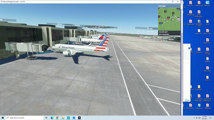 Screenshot (173)