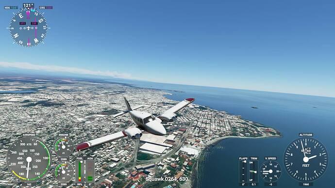 Microsoft Flight Simulator 5_31_2021 11_34_00 AM