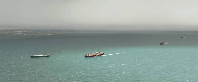 seafront-simulations-global-shipping-singapore