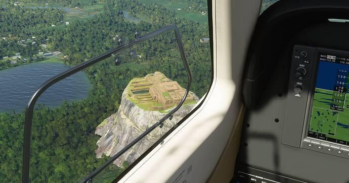 Microsoft Flight Simulator 7_23_2021 4_06_26 PM