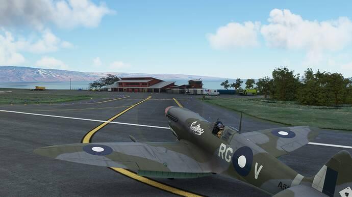 2021-05-29 12_55_10-Microsoft Flight Simulator - 1.16.2.0