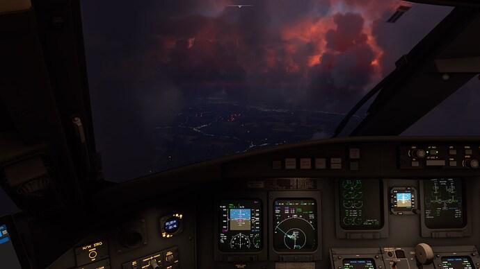 FlightSimulator_D4IVZJCG0R