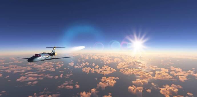 Microsoft Flight Simulator 10_14_2021 10_32_55 AM