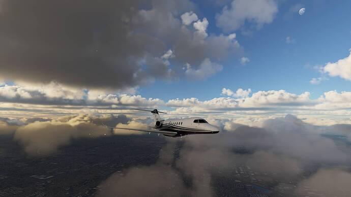 Microsoft Flight Simulator Screenshot 2021.05.30 - 07.47.43.20