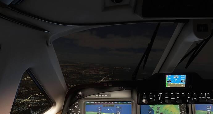 Microsoft Flight Simulator 10_18_2021 11_07_58 AM