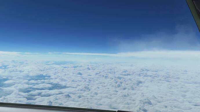 Microsoft Flight Simulator Screenshot 2021.08.26 - 10.52.19.82