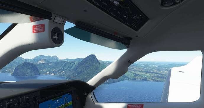 Microsoft Flight Simulator 6_22_2021 2_25_44 PM