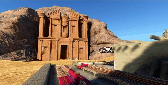 The-Ancient-City-Of-Petra-Jordan-One-of-the-7-Wonders-of-the-World-v0-2