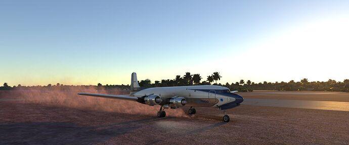 Microsoft Flight Simulator Screenshot 2021.07.31 - 14.56.17.18
