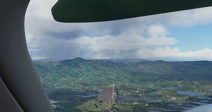 Microsoft Flight Simulator 6_21_2021 4_02_39 PM