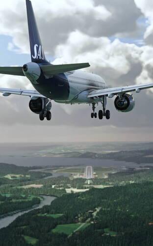 Microsoft Flight Simulator Screenshot 2021.08.20 - 12.30.24.51