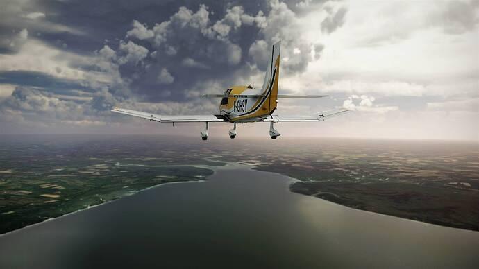 Microsoft Flight Simulator Screenshot 2021.08.21 - 00.09.55.89